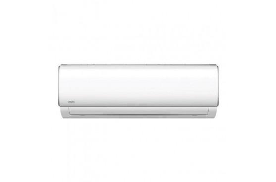 Инверторен климатик Vivax  ACP-18CH50AEQI Q Design, 18000 BTU, Клас A++
