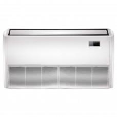 Подово-таванен климатик Midea MUE-18FNXD0/MOU-18FN8-QD0, 18000 BTU, Клас A++