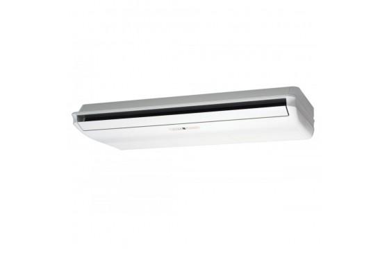Таванен климатик Fuji Electric  RYG54LRTA/ROG54LATT, 54000 BTU, Клас B