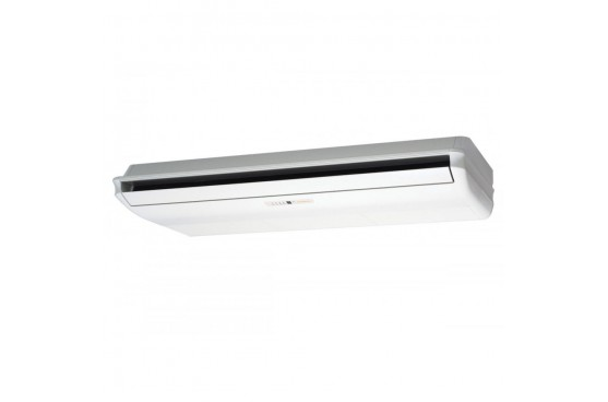 Таванен климатик Fuji Electric RYG36LRTA/ROG36LATT, 36000 BTU, Клас A++
