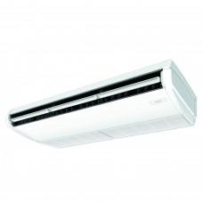 Tаванен климатик Daikin FHA100A/RZASG100MY1 Advance, 36 000 BTU, Клас A+