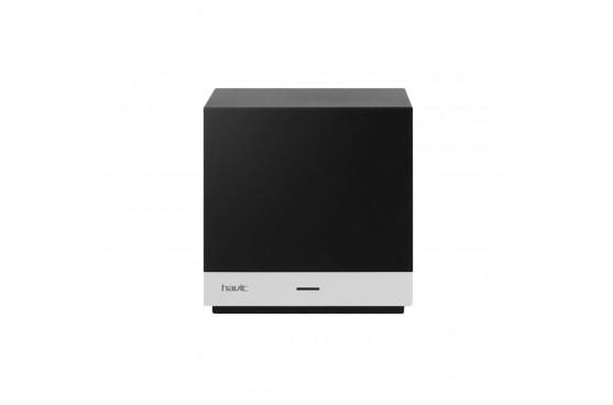 Универсален WiFi контролер Havit Magic Cube