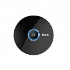 Универсален WiFi контролер Havit Allone Pro