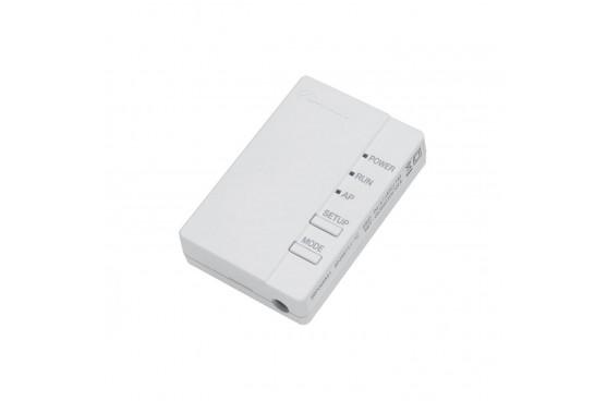 WiFi контролер BRP069A(B)43 за климатици Daikin
