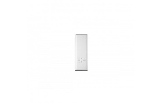 WiFi контролер SPX-WFG01 за климатици Hitachi